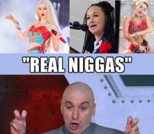 real niggas 5