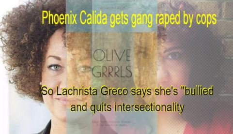 olive girl 5