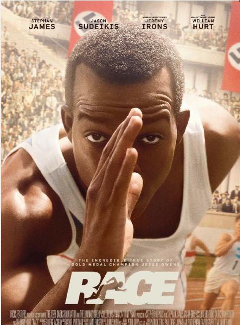 race2.PNG