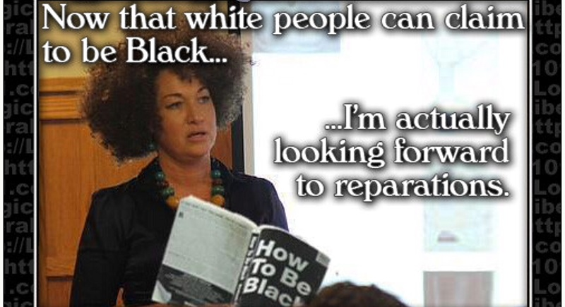 REPARATIONS EXPANDED.